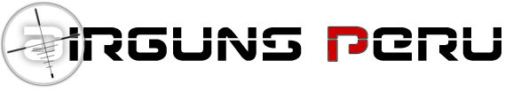 AIRGUNS PERU