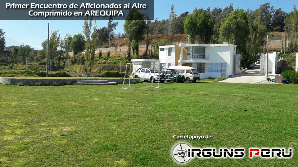 airgunsperu-arequipa-240617-10