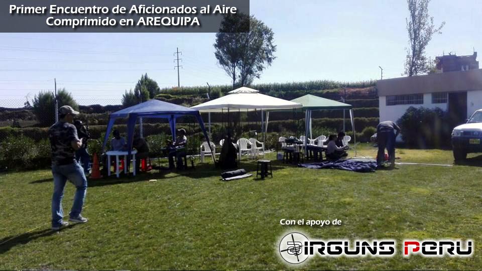 airgunsperu-arequipa-240617-11