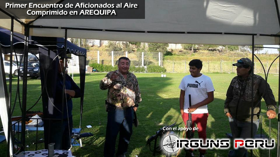airgunsperu-arequipa-240617-12