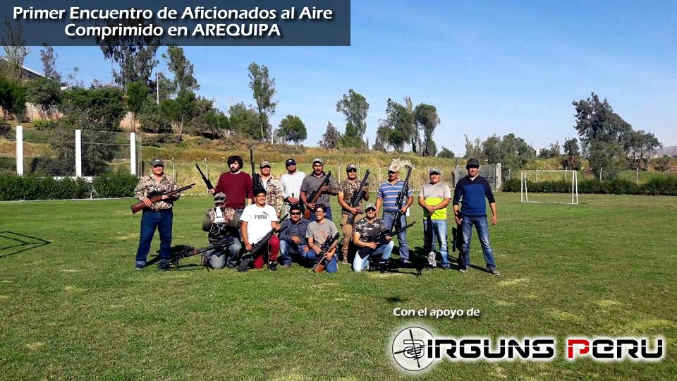 airgunsperu-arequipa-240617