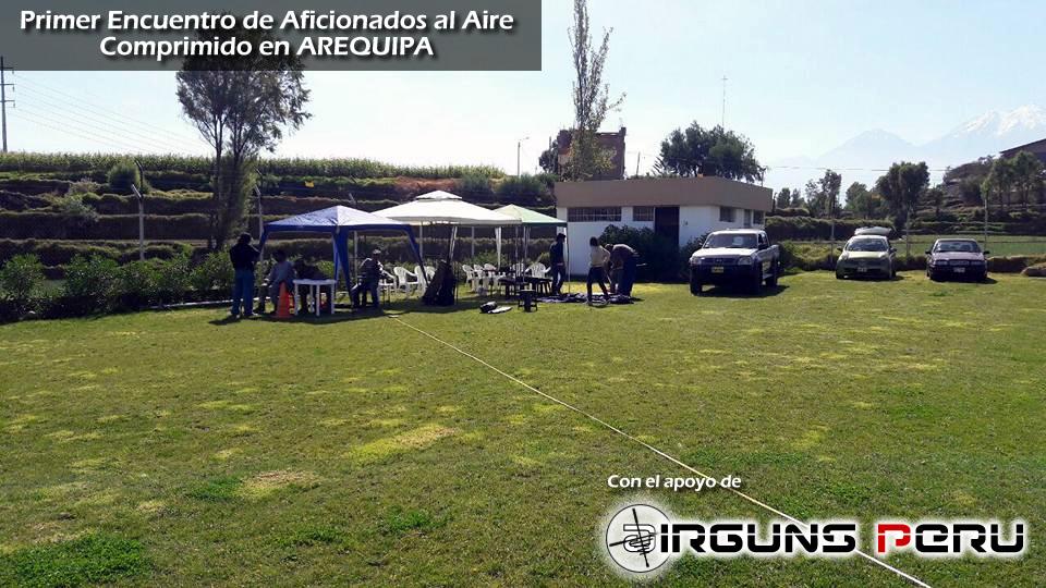 airgunsperu-arequipa-240617-15