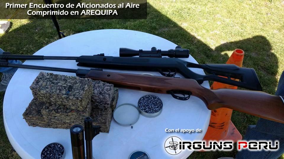 airgunsperu-arequipa-240617-16