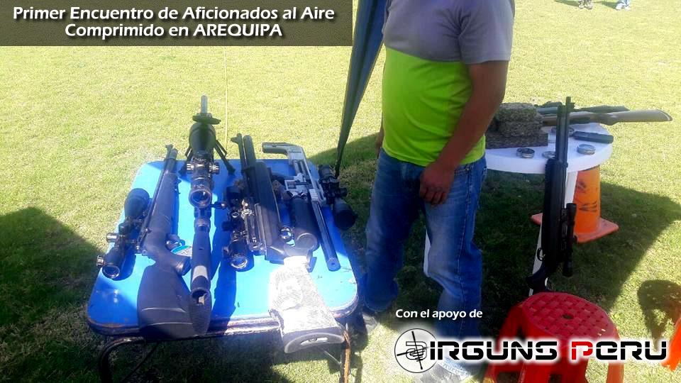 airgunsperu-arequipa-240617-17