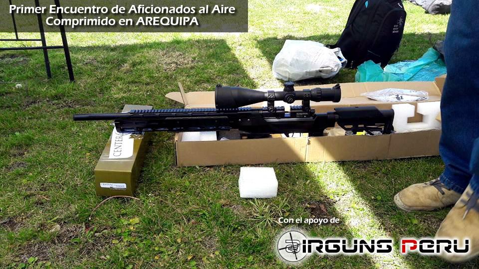 airgunsperu-arequipa-240617-18