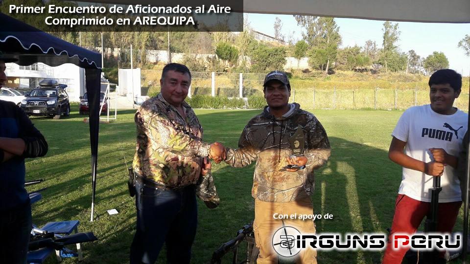 airgunsperu-arequipa-240617-19