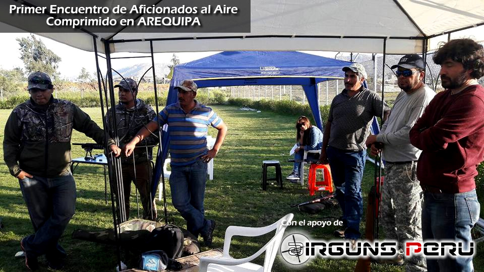 airgunsperu-arequipa-240617-2
