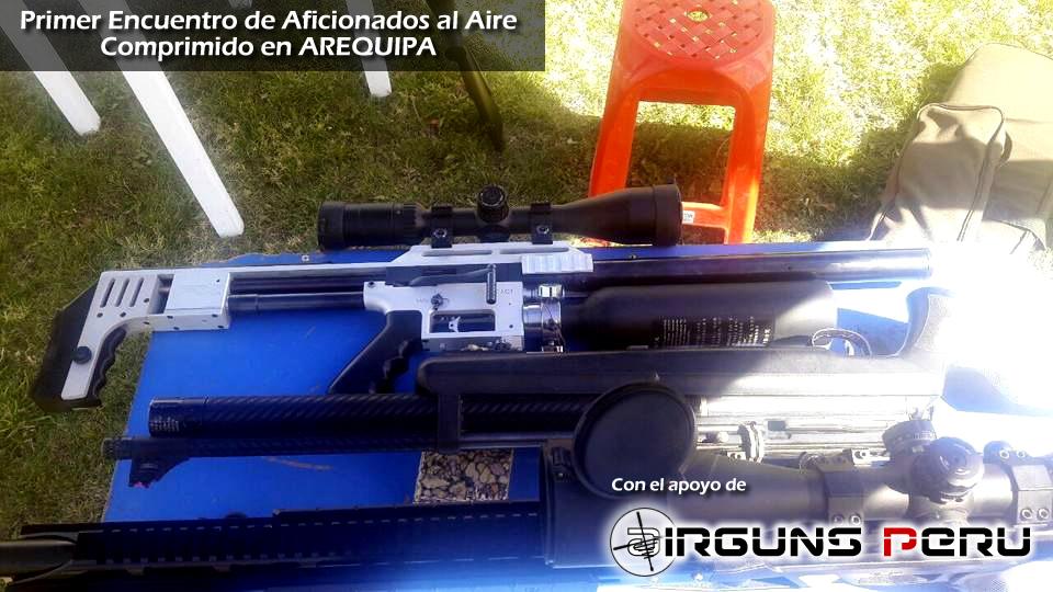 airgunsperu-arequipa-240617-20