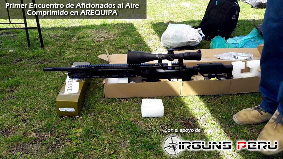 airgunsperu-arequipa-240617-21