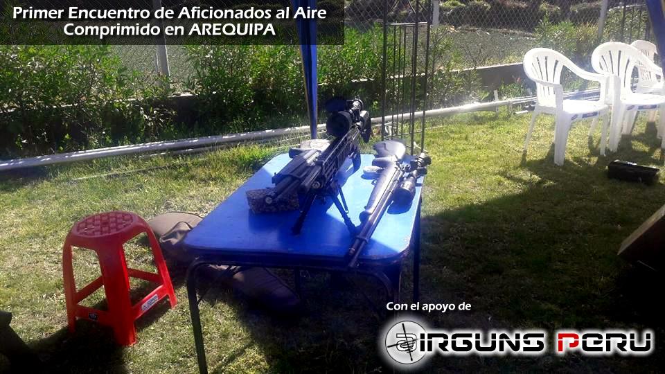 airgunsperu-arequipa-240617-3