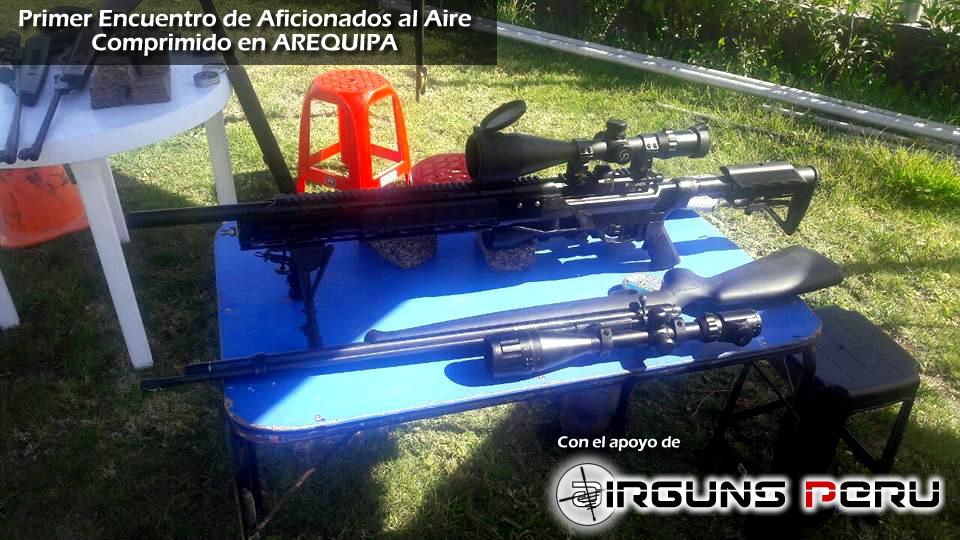 airgunsperu-arequipa-240617-4