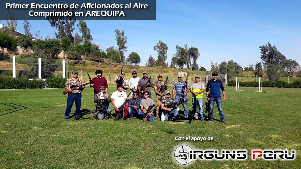 airgunsperu-arequipa-240617-5