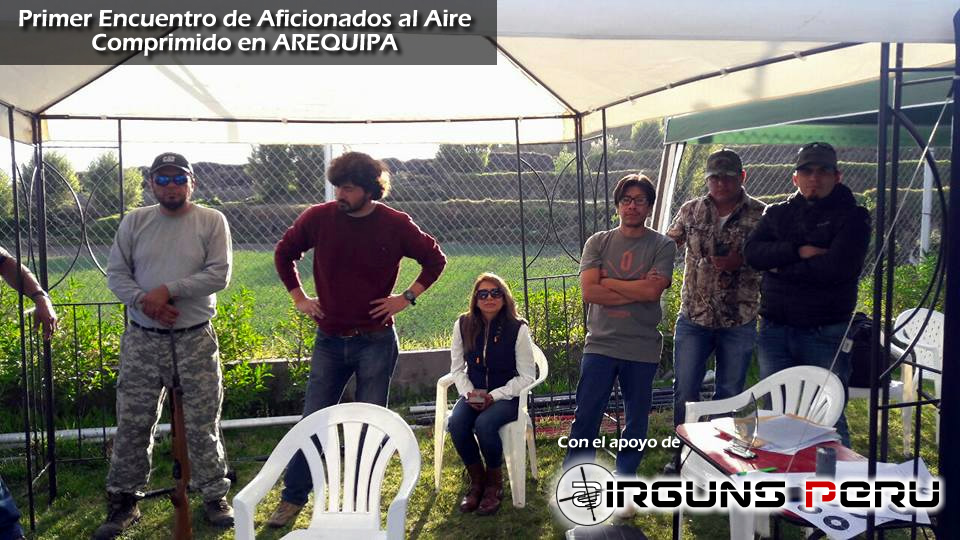 airgunsperu-arequipa-240617-6
