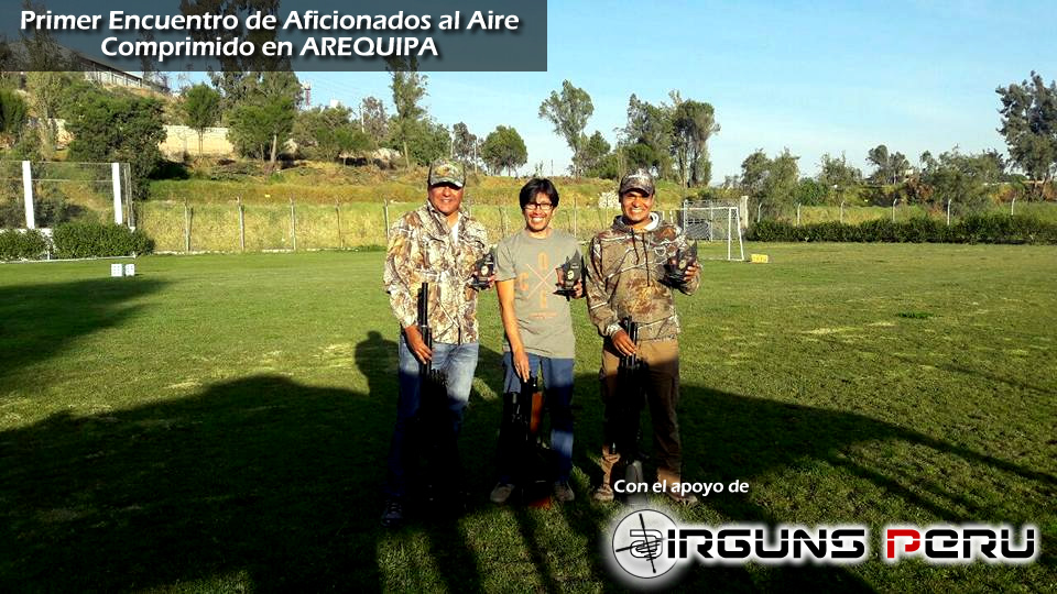 airgunsperu-arequipa-240617-7