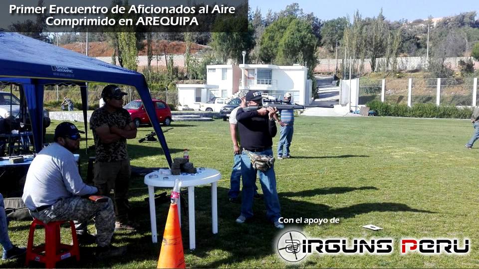 airgunsperu-arequipa-240617-8