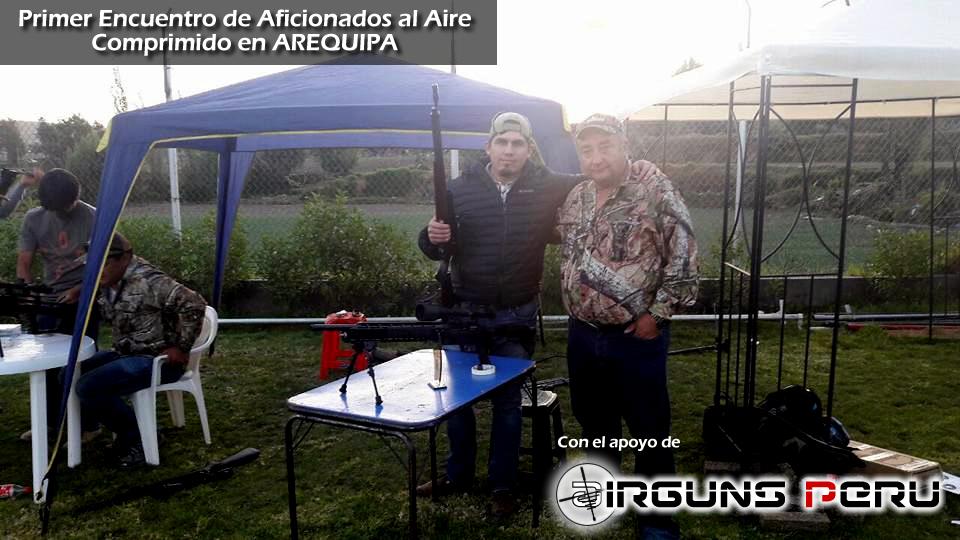 airgunsperu-arequipa-240617-9