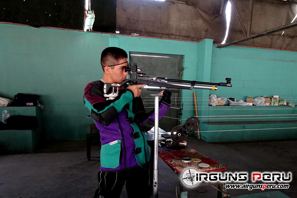 airgunsperu-revolver-250617-11