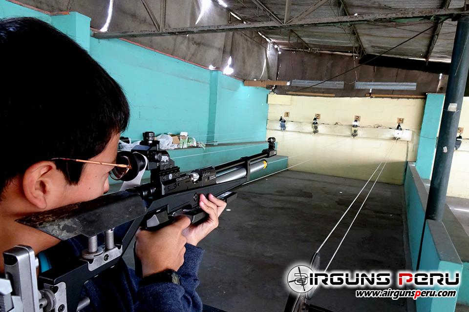 airgunsperu-revolver-250617-12