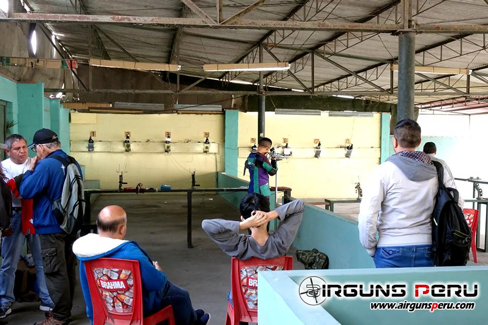 airgunsperu-revolver-250617-17