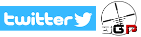 airgunsperu-twitter