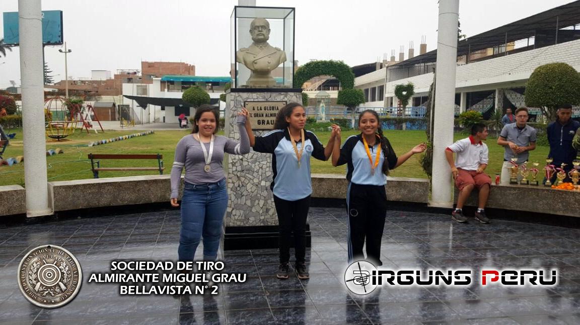airgunsperu-campeonato-bellavista-02-07-2017-10