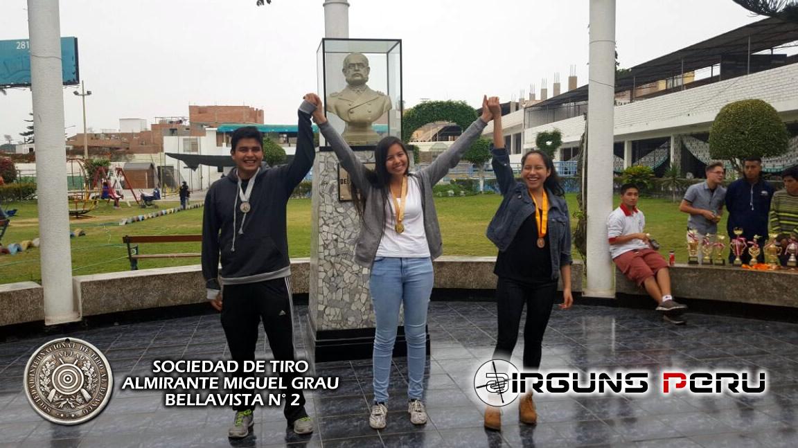 airgunsperu-campeonato-bellavista-02-07-2017-11
