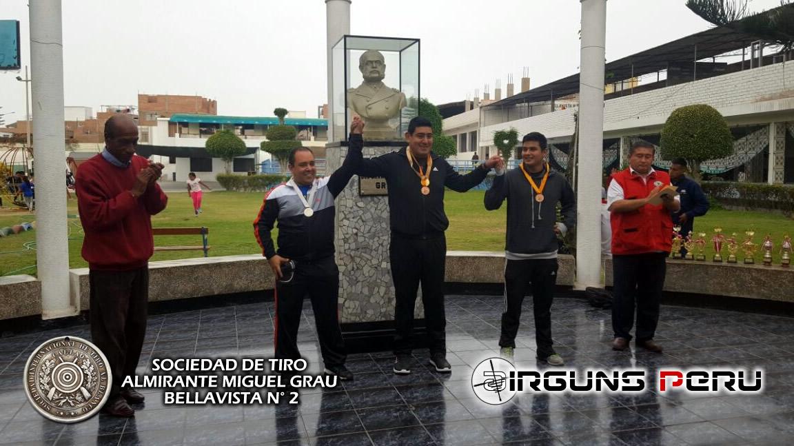 airgunsperu-campeonato-bellavista-02-07-2017-14