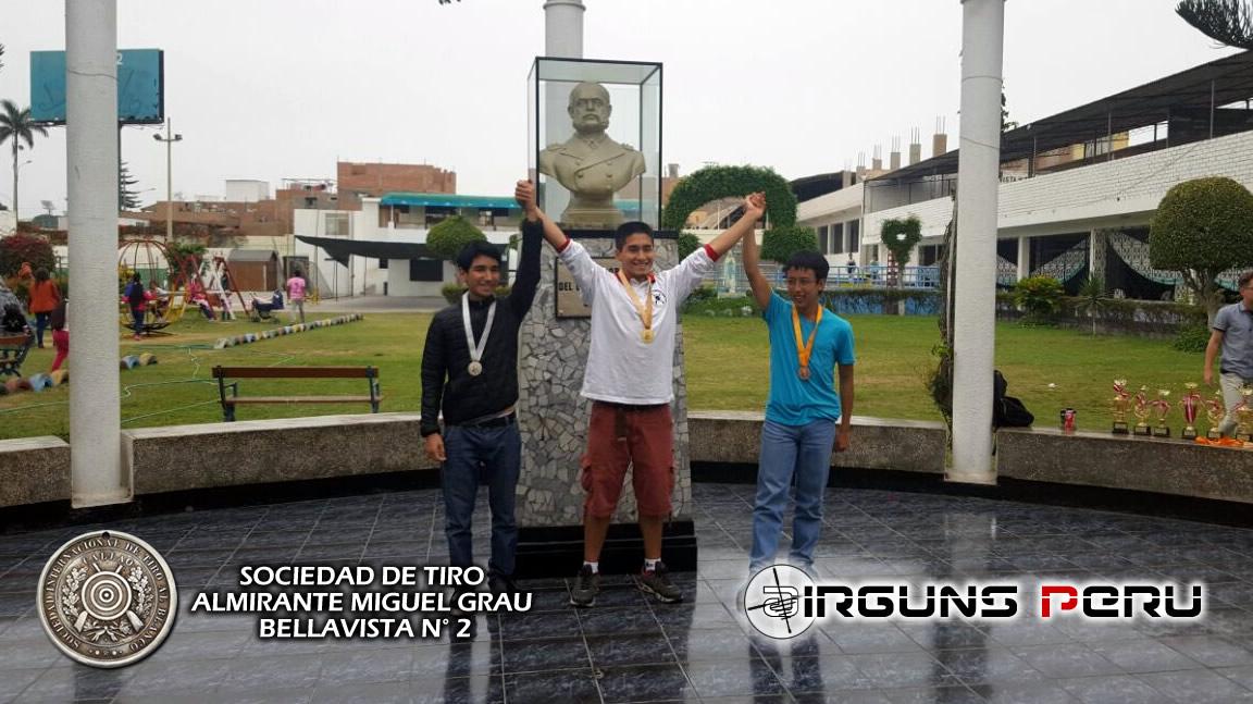 airgunsperu-campeonato-bellavista-02-07-2017-15
