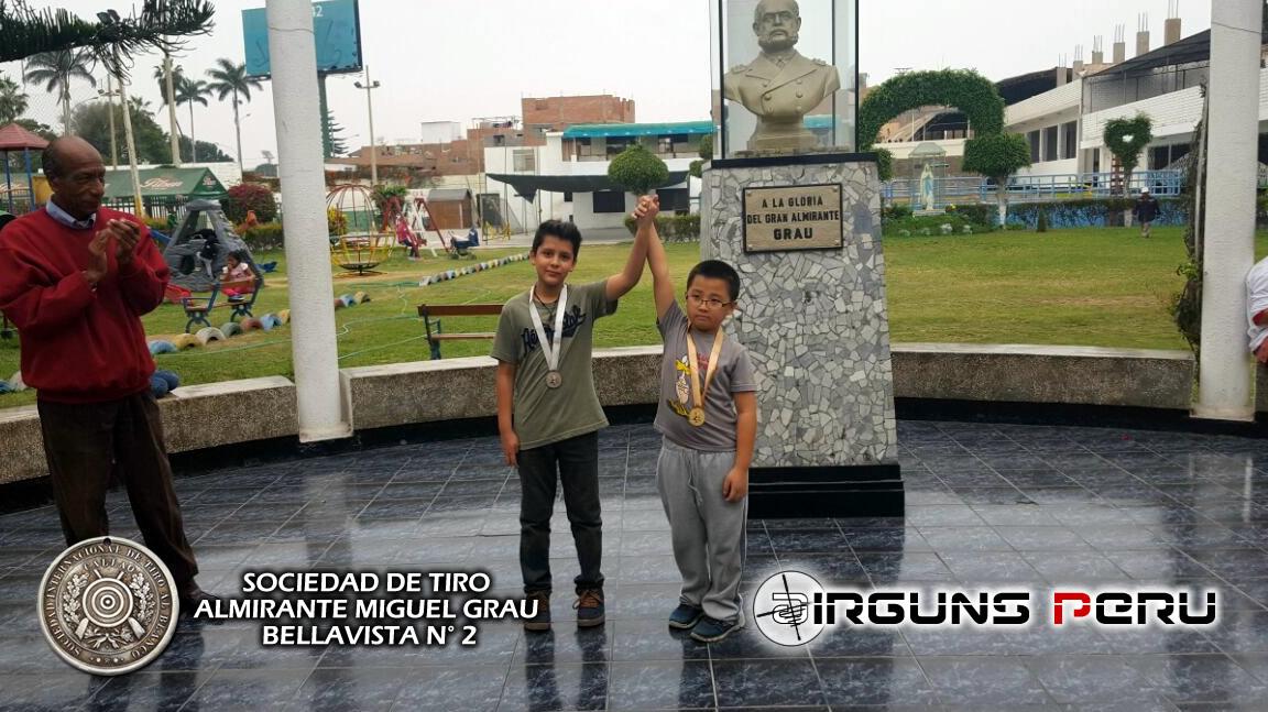 airgunsperu-campeonato-bellavista-02-07-2017-16