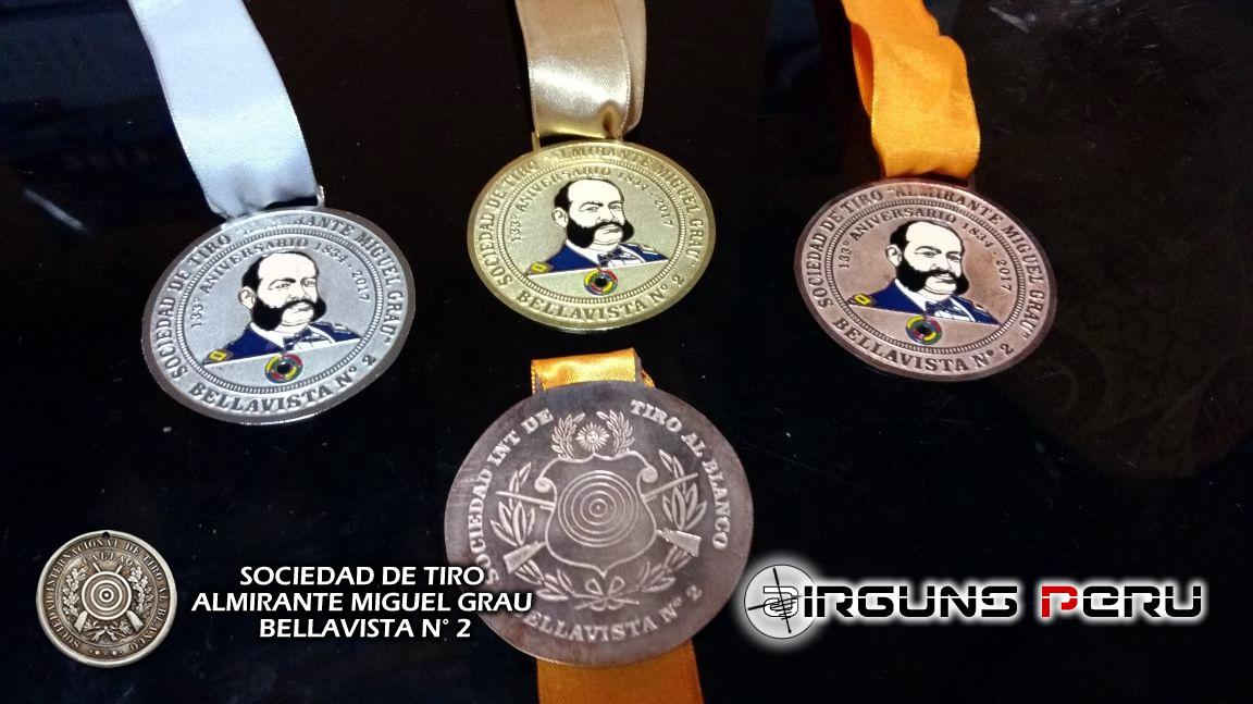 airgunsperu-campeonato-bellavista-02-07-2017-17