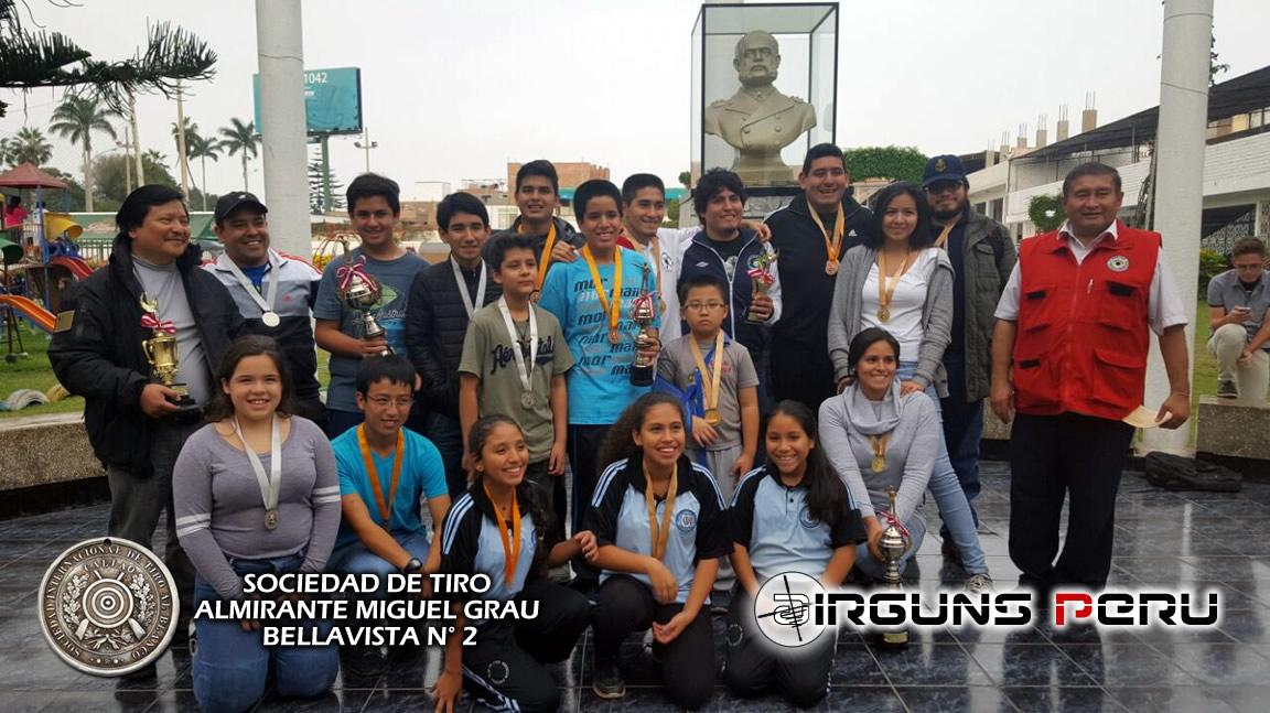 airgunsperu-campeonato-bellavista-02-07-2017-5