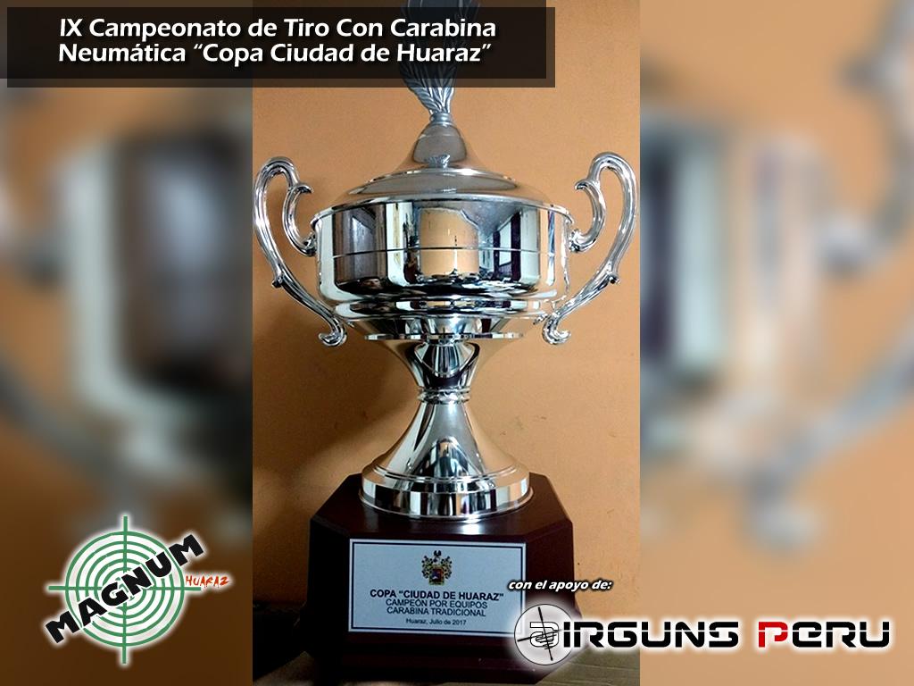 airgunsperu-campeonato-huaraz-24-07-2017-1
