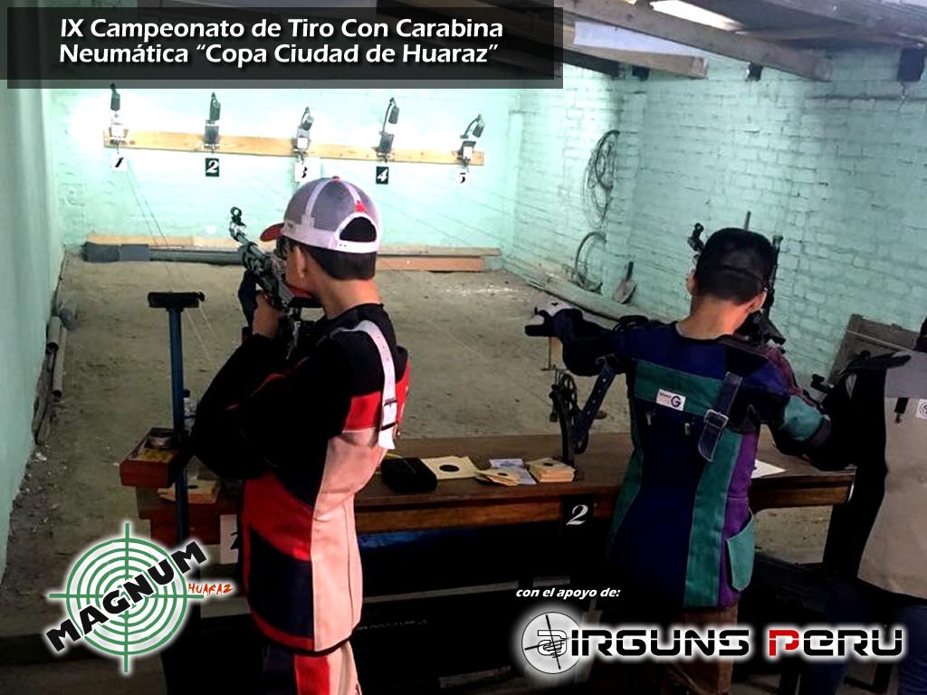 airgunsperu-campeonato-huaraz-24-07-2017-10