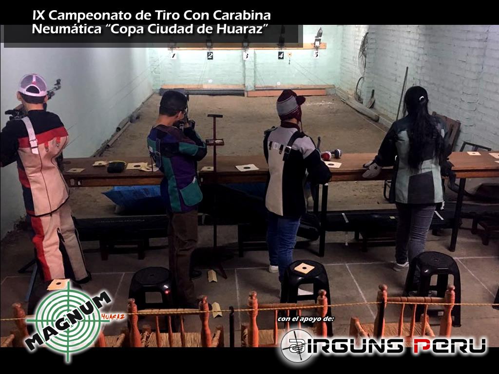 airgunsperu-campeonato-huaraz-24-07-2017-11