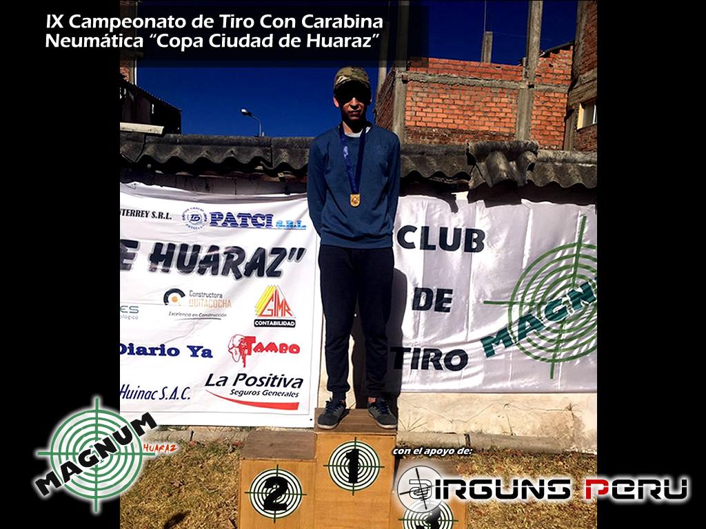 airgunsperu-campeonato-huaraz-24-07-2017-2