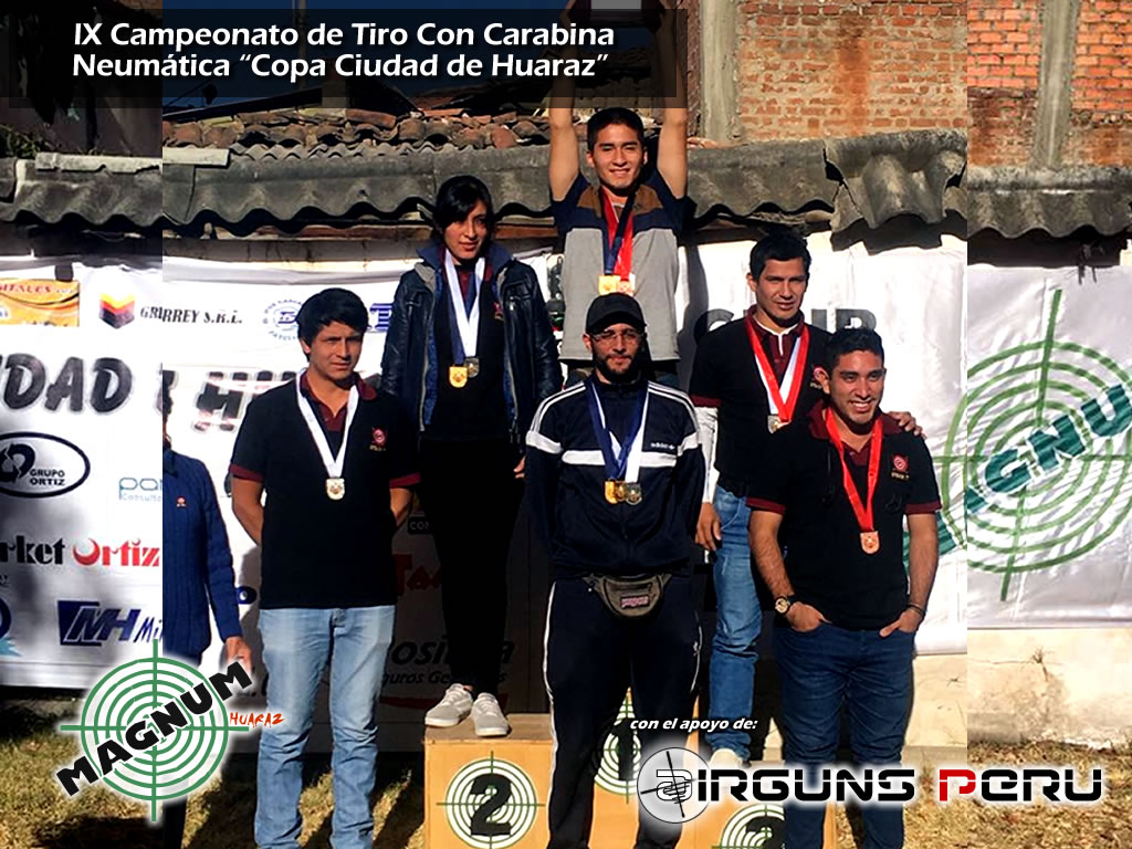 airgunsperu-campeonato-huaraz-24-07-2017-4