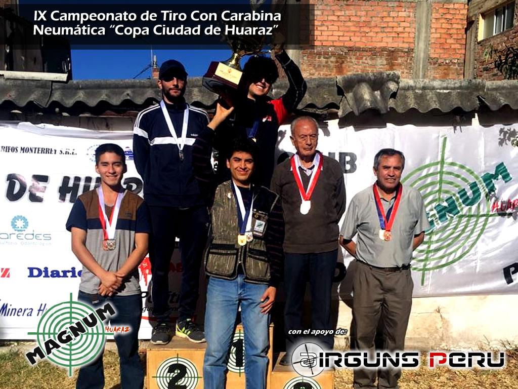 airgunsperu-campeonato-huaraz-24-07-2017-6
