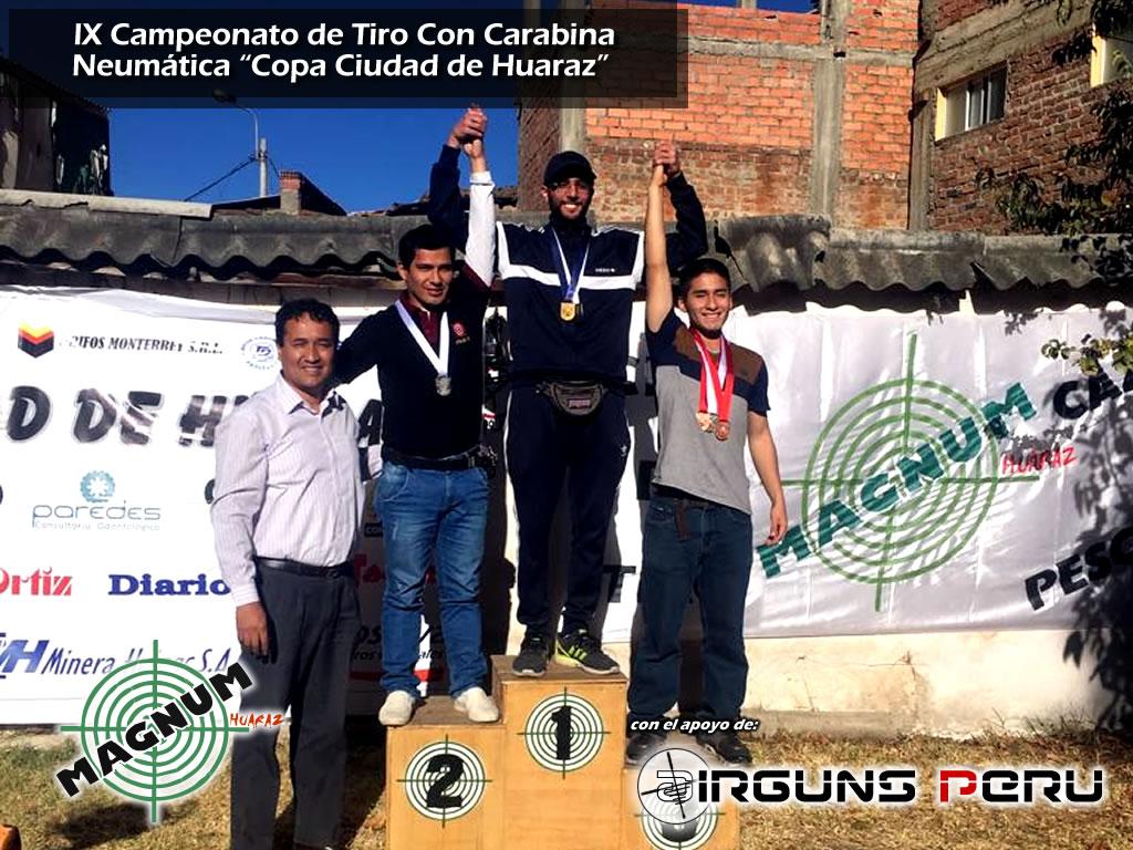 airgunsperu-campeonato-huaraz-24-07-2017-7