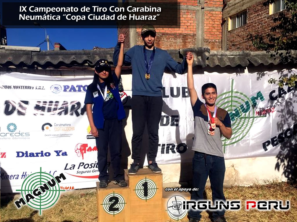 airgunsperu-campeonato-huaraz-24-07-2017-8