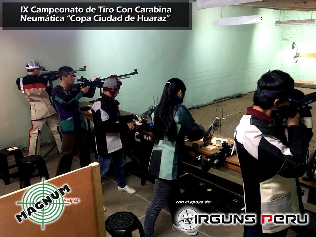 airgunsperu-campeonato-huaraz-24-07-2017-9