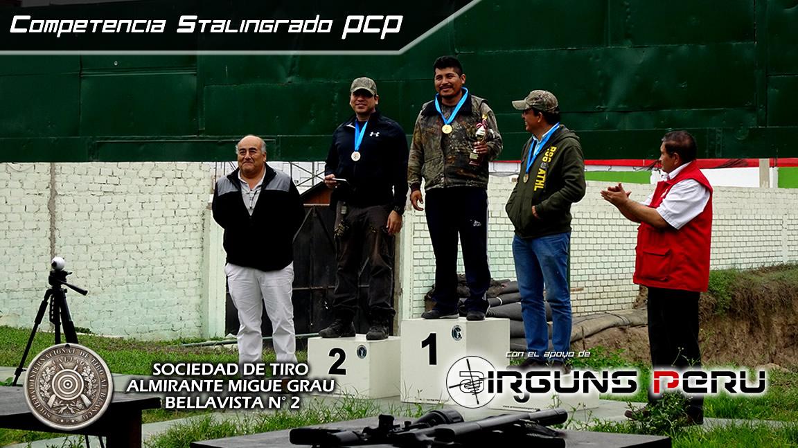 airgunsperu-stalingrado-pcp-16-07-17-1