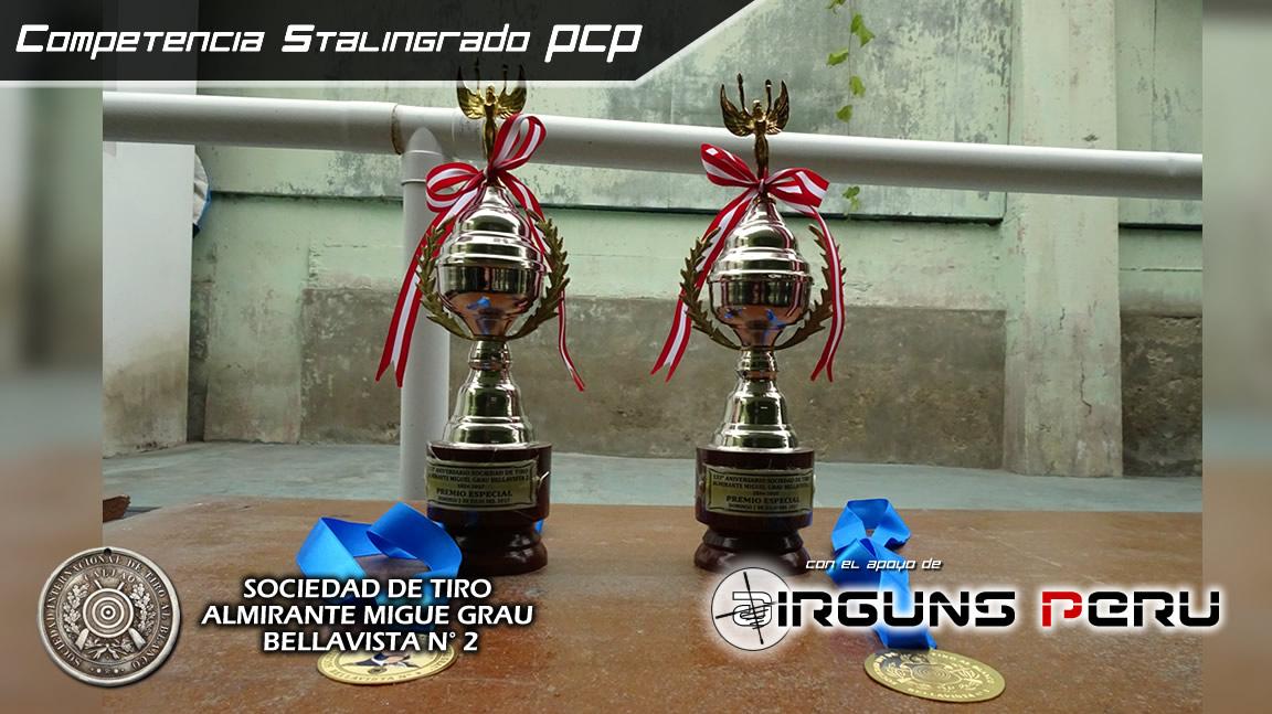 airgunsperu-stalingrado-pcp-16-07-17-10
