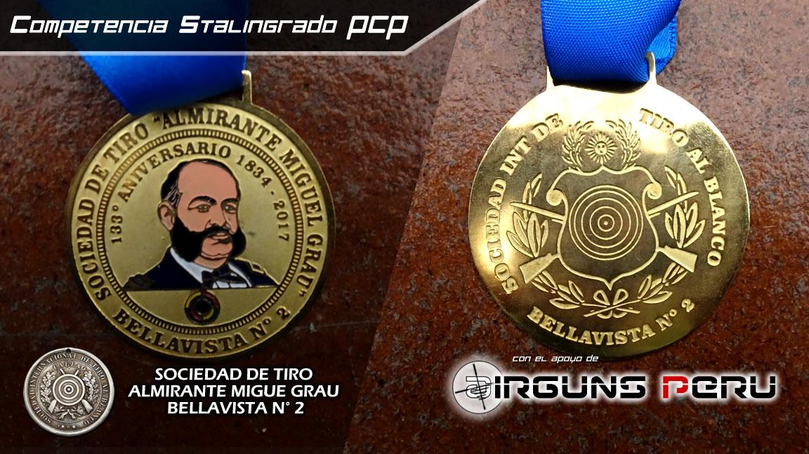 airgunsperu-stalingrado-pcp-16-07-17-11