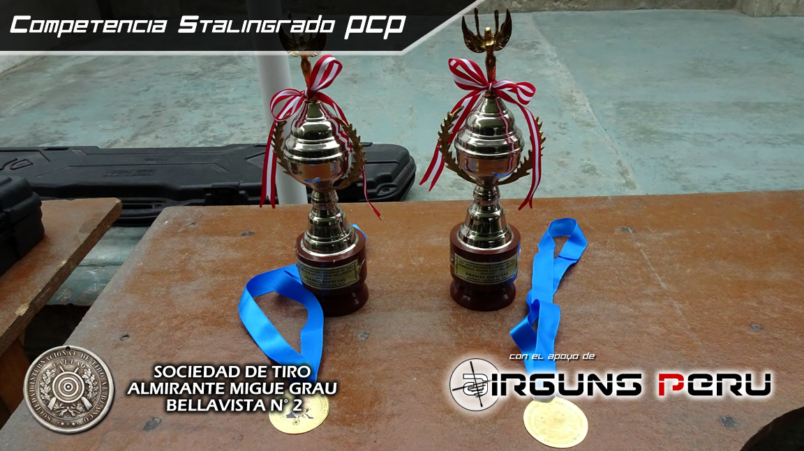 airgunsperu-stalingrado-pcp-16-07-17-12