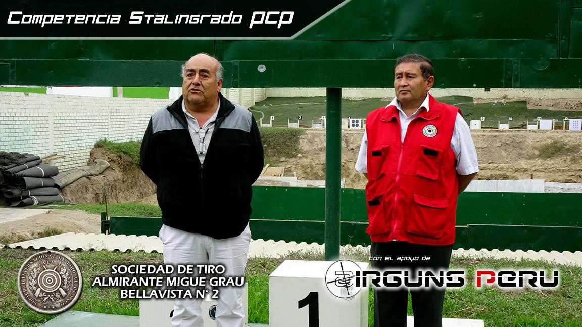 airgunsperu-stalingrado-pcp-16-07-17-13