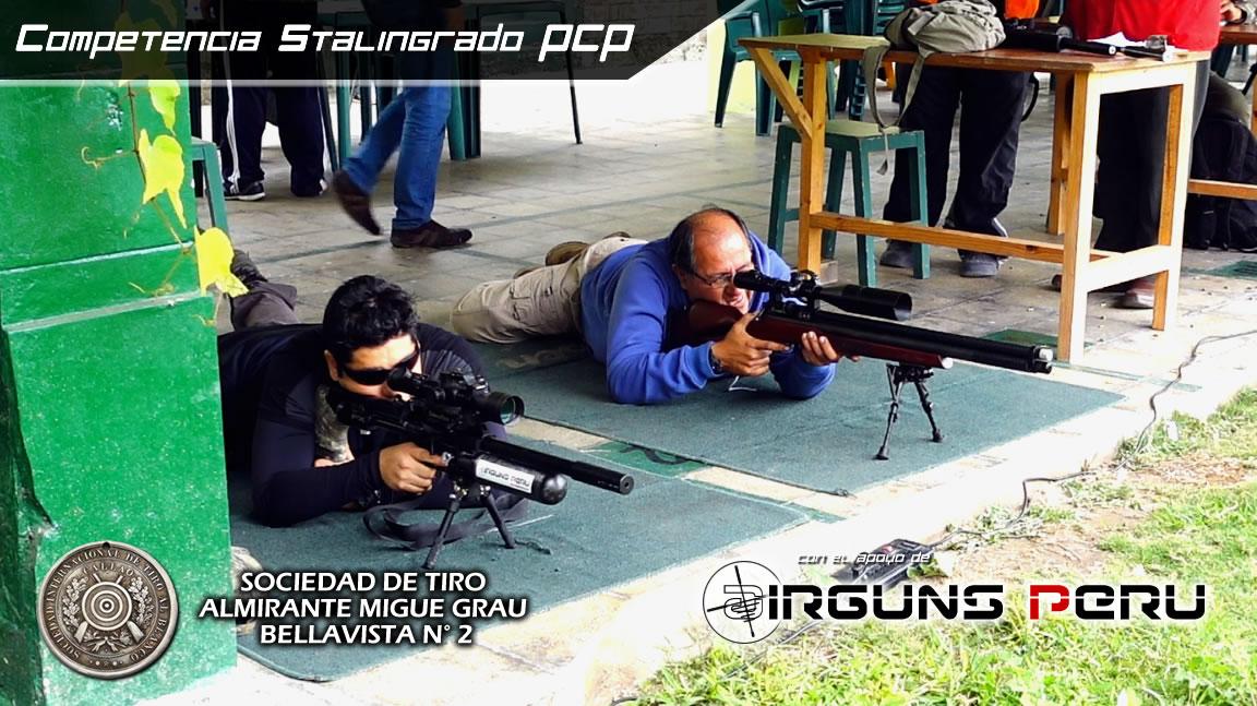 airgunsperu-stalingrado-pcp-16-07-17-14