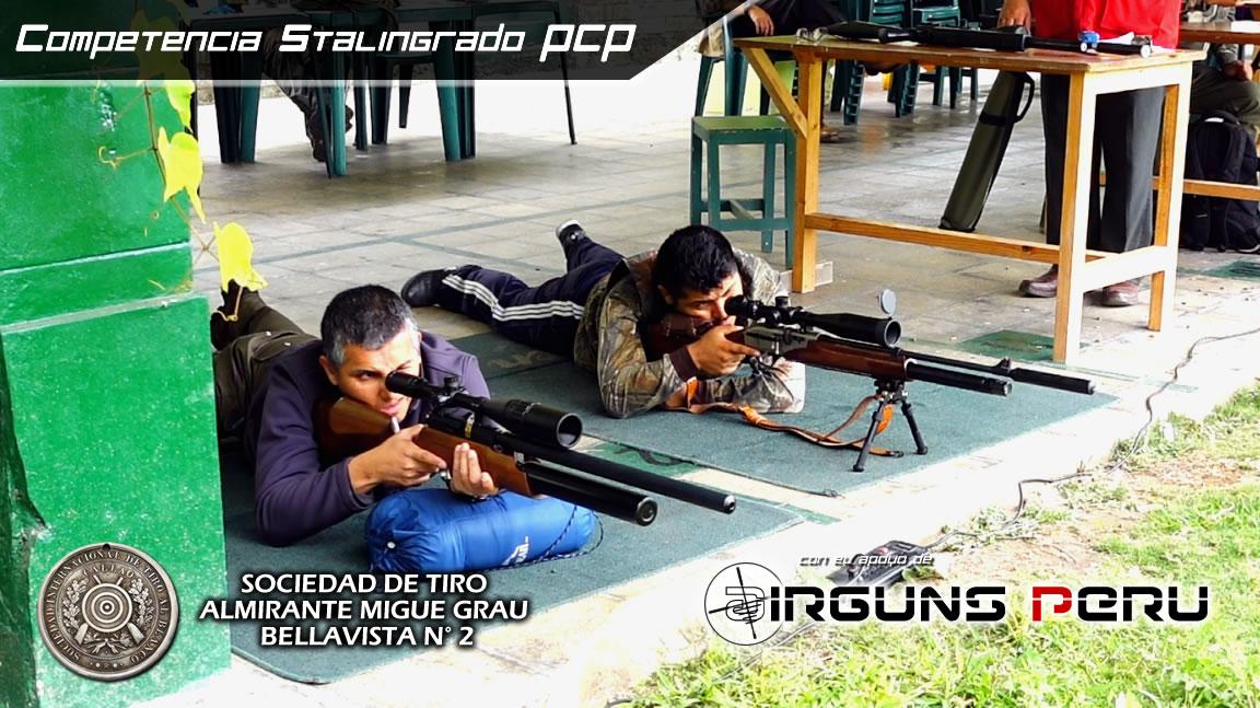 airgunsperu-stalingrado-pcp-16-07-17-15