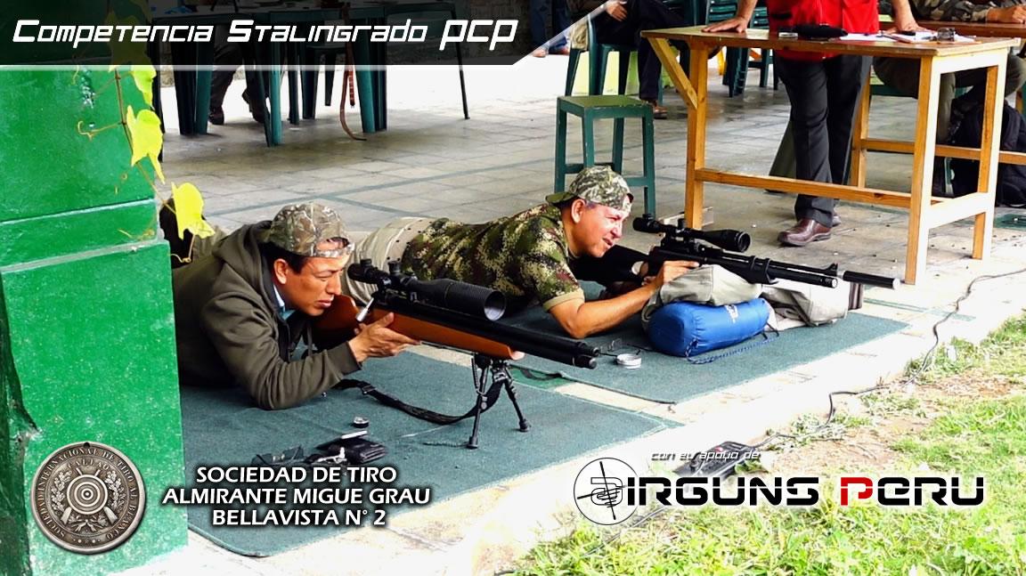 airgunsperu-stalingrado-pcp-16-07-17-16
