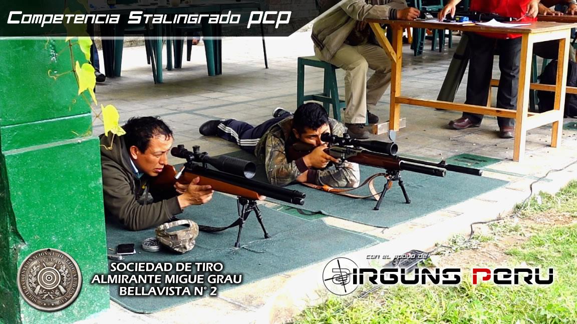 airgunsperu-stalingrado-pcp-16-07-17-17