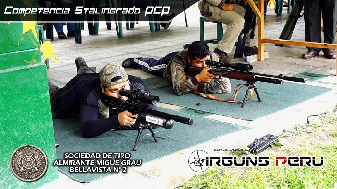 airgunsperu-stalingrado-pcp-16-07-17-18